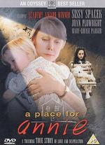 A Place for Annie - John Gray