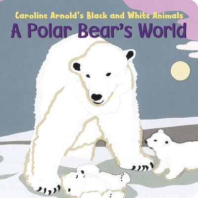 A Polar Bear's World -