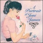 A Portrait of Joni James