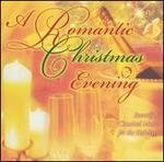 A Romantic Christmas Evening