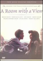 A Room With a View [Special Edition] [2 Discs] [Amaray]