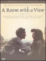 A Room With a View [Special Edition] [2 Discs]