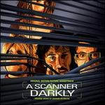 A Scanner Darkly [Original Motion Picture Soundtrack] [Colour Vinyl]