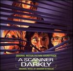 A Scanner Darkly [Original Motion Picture Soundtrack]