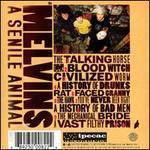 A Senile Animal - Melvins