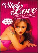 A Shot at Love With Tila Tequila: Season 01