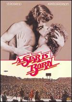 A Star Is Born - Frank Pierson