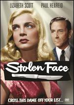 A Stolen Face - Terence Fisher