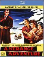 A Strange Adventure [Blu-ray]