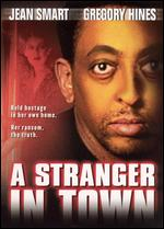 A Stranger in Town - Peter Levin