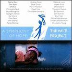 A Symphony of Hope: The Haiti Project