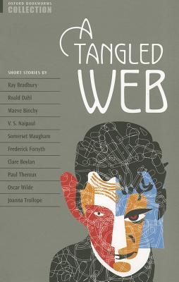 Web stories tangled pdf short a