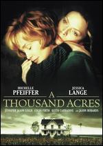 A Thousand Acres - Jocelyn Moorhouse