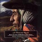A Thousand Roads [Original Soundtrack]