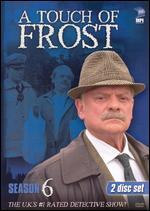 A Touch of Frost: Series 06