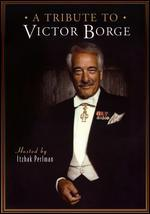 A Tribute to Victor Borge