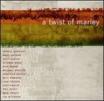 A Twist of Marley: A Tribute
