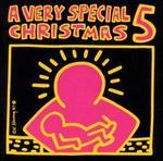 A Very Special Christmas 5
