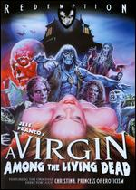 A Virgin Among the Living Dead - Jesùs Franco