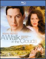 A Walk in the Clouds [Blu-ray] - Alfonso Arau