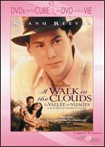 A Walk in the Clouds [WS]