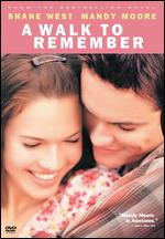 A Walk to Remember [French] - Adam Shankman