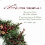 A Westminster Christmas II