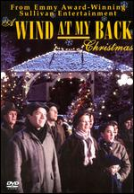 A Wind at My Back Christmas - Stefan Scaini