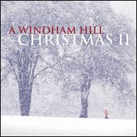 A Windham Hill Christmas, Vol. 2 - Various Artists