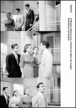 A Woman Without Love - Luis Buñuel