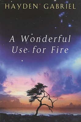 A Wonderful Use for Fire - Gabriel, Hayden