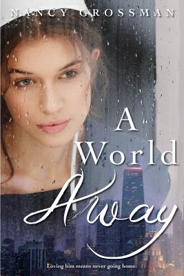 A World Away - Grossman, Nancy