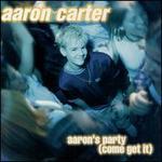 Aaron's Party (Come Get It) [Japan Bonus Tracks]
