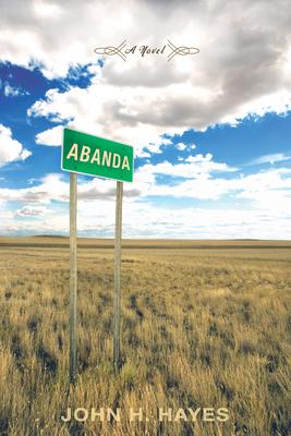 Abanda - Hayes, John H