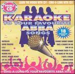 ABBA Karaoke [Avid]