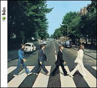 Abbey Road [2009 Remaster] - The Beatles