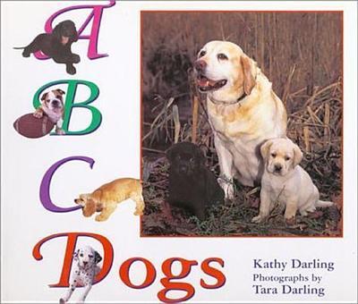 ABC Dogs - Darling, Kathy, and Darling, Tara (Photographer)