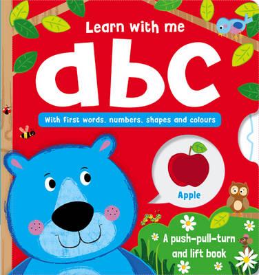 ABC -