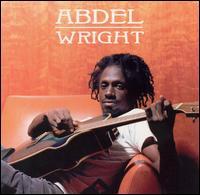 Abdel Wright - Abdel Wright