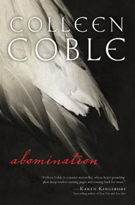 Abomination - Coble, Colleen