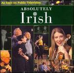 Absolutely Irish
