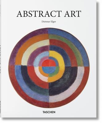 Abstract Art - Elger, Dietmar