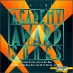 Academy Award Songs 1944-1953