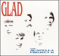 Acapella Project, Vol. 2 - Glad
