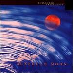 Acapulco Moon