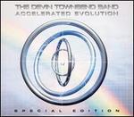 Accelerated Evolution [Bonus CD]