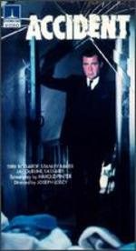 Accident [Blu-ray] - Joseph Losey