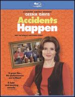 Accidents Happen [Blu-ray] - Andrew Lancaster