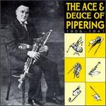 Ace & Deuce of Pipering