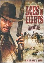 Aces 'N Eights [Unrated]